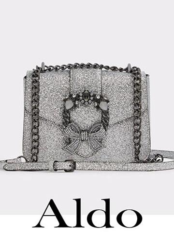 New Arrivals Aldo Bags Fall Winter Women 7