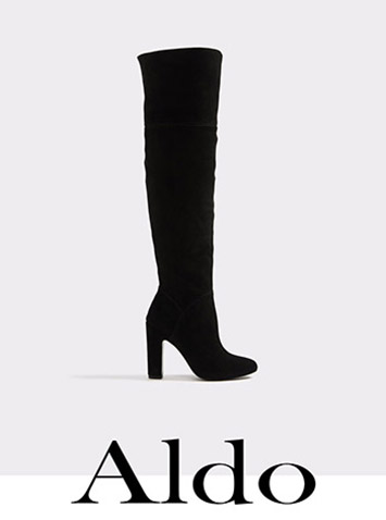 New Arrivals Aldo Shoes Fall Winter 1