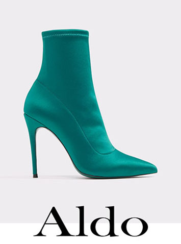 New Arrivals Aldo Shoes Fall Winter 10