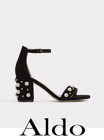 New Arrivals Aldo Shoes Fall Winter 3