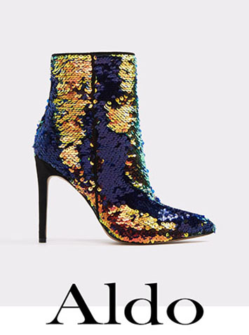 New Arrivals Aldo Shoes Fall Winter 4