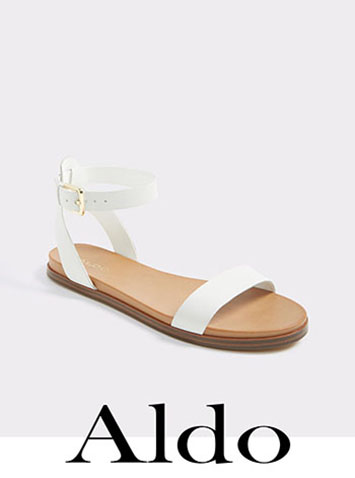 New Arrivals Aldo Shoes Fall Winter 5
