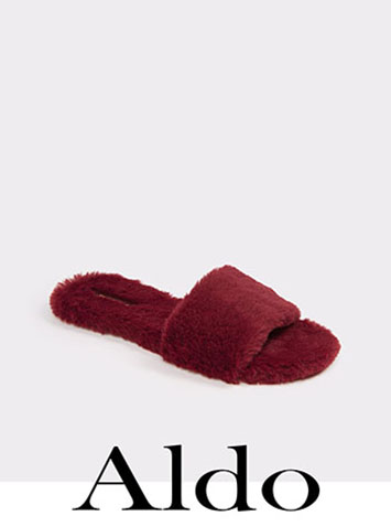 New Arrivals Aldo Shoes Fall Winter 6