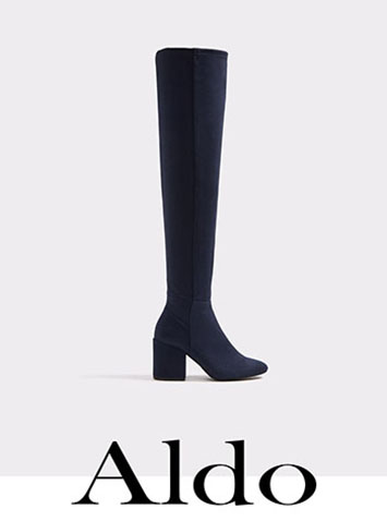 New Arrivals Aldo Shoes Fall Winter 9