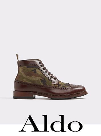 New Arrivals Aldo Shoes Fall Winter For Men 5