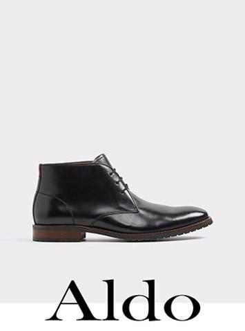 New Arrivals Aldo Shoes Fall Winter For Men 7