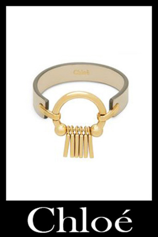 New Arrivals Chloé Accessories Fall Winter 1