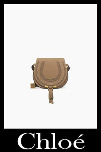 New Arrivals Chloé Bags Fall Winter Women 10