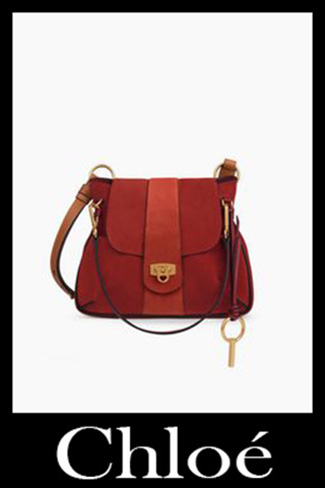 New Arrivals Chloé Bags Fall Winter Women 11