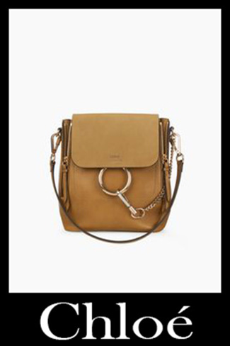New Arrivals Chloé Bags Fall Winter Women 2