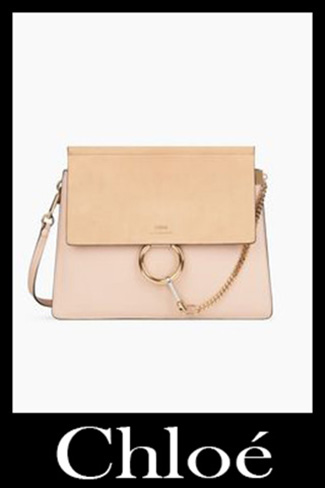 New Arrivals Chloé Bags Fall Winter Women 3