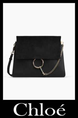 New Arrivals Chloé Bags Fall Winter Women 4