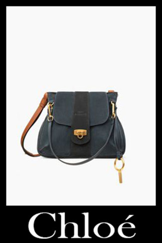 New Arrivals Chloé Bags Fall Winter Women 5