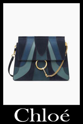 New Arrivals Chloé Bags Fall Winter Women 6