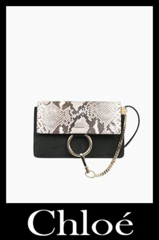 New Arrivals Chloé Bags Fall Winter Women 7