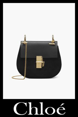 New Arrivals Chloé Bags Fall Winter Women 9