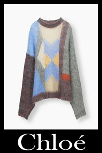New Arrivals Chloé Fall Winter For Women 11