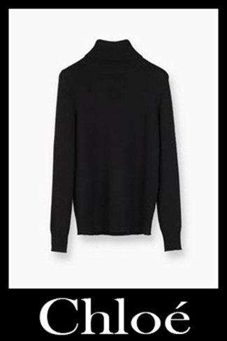 New Arrivals Chloé Fall Winter For Women 2