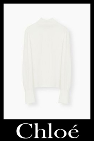 New Arrivals Chloé Fall Winter For Women 5