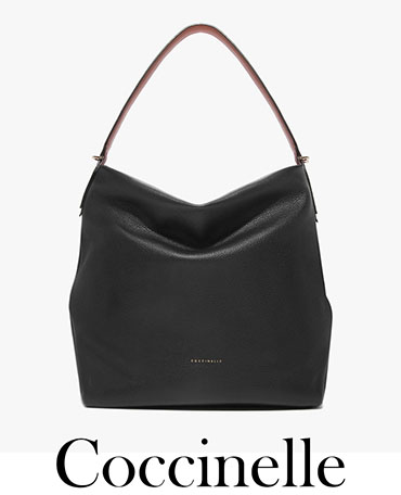New Arrivals Coccinelle Bags Fall Winter Women 9