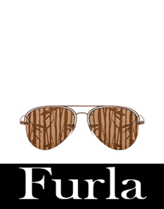 New Arrivals Furla Accwssories Fall Winter Men 1