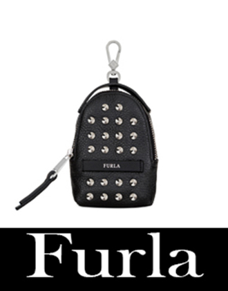 New Arrivals Furla Bags Fall Winter Men 4