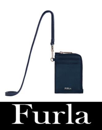 New Arrivals Furla Bags Fall Winter Men 5