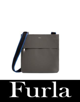 New Arrivals Furla Bags Fall Winter Men 7