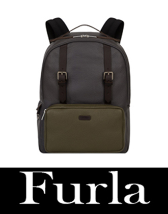 New Arrivals Furla Bags Fall Winter Men 8