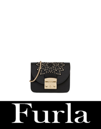 New Arrivals Furla Bags Fall Winter Women 10
