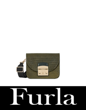 New Arrivals Furla Bags Fall Winter Women 2