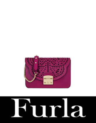 New Arrivals Furla Bags Fall Winter Women 3