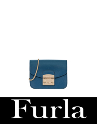 New Arrivals Furla Bags Fall Winter Women 4
