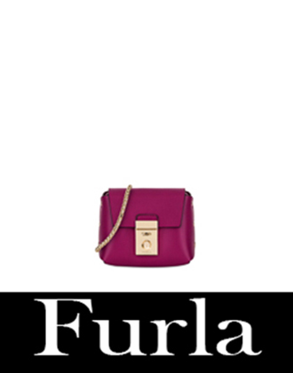 New Arrivals Furla Bags Fall Winter Women 5