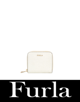 New Arrivals Furla Bags Fall Winter Women 9