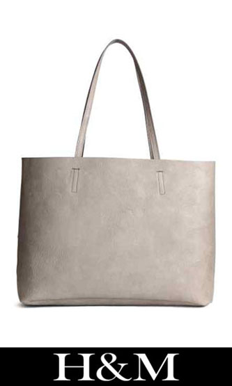 New Arrivals HM Bags Fall Winter Women 1