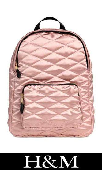 New Arrivals HM Bags Fall Winter Women 4