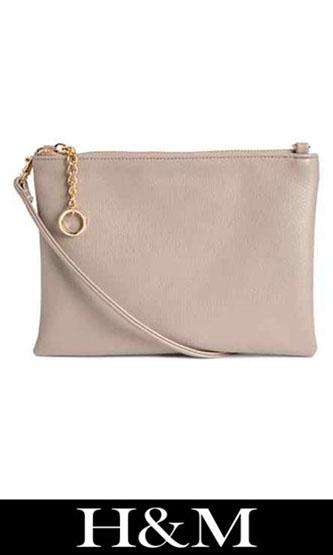 New Arrivals HM Bags Fall Winter Women 7