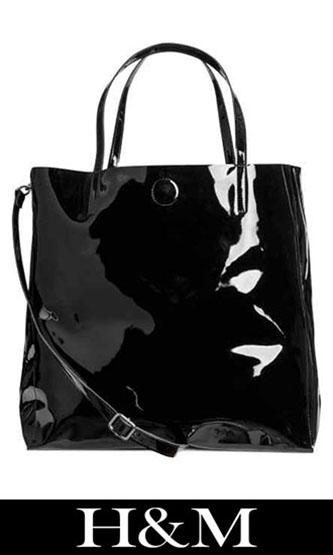 New Arrivals HM Bags Fall Winter Women 8