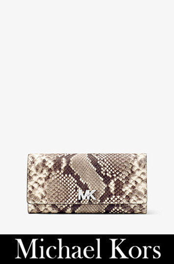 New Arrivals Michael Kors Accessories Fall Winter 3