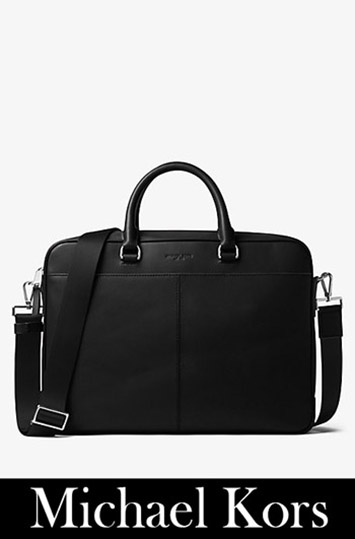 New Arrivals Michael Kors Bags Fall Winter Men 4