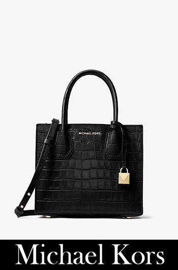 New Arrivals Michael Kors Bags Fall Winter Women 1