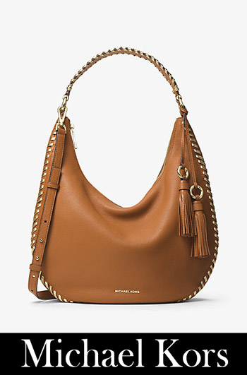 4476d1d88d81 New Arrivals Michael Kors Bags Fall Winter Women 2