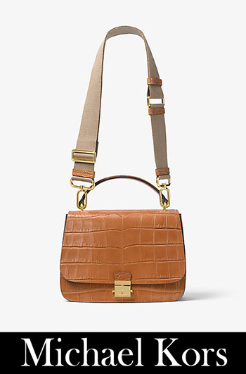 New Arrivals Michael Kors Bags Fall Winter Women 3