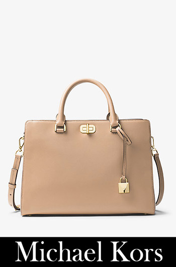 New Arrivals Michael Kors Bags Fall Winter Women 5