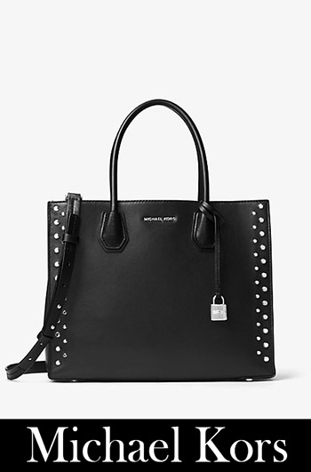 New Arrivals Michael Kors Bags Fall Winter Women 6