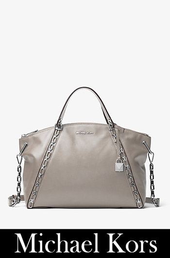 New Arrivals Michael Kors Bags Fall Winter Women 7