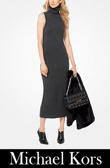 New Arrivals Michael Kors Fall Winter For Women 2