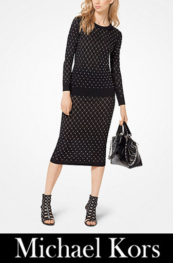 New Arrivals Michael Kors Fall Winter For Women 3
