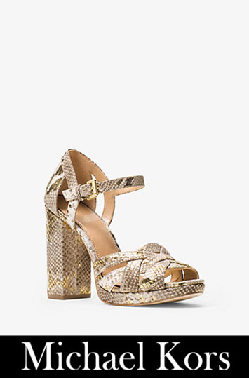 New Arrivals Michael Kors Shoes Fall Winter 2017 2018 3